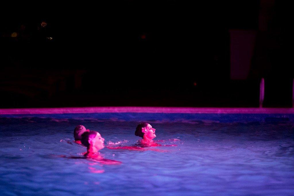 show-natation-synchronisee-mariage-animation-originale (6)