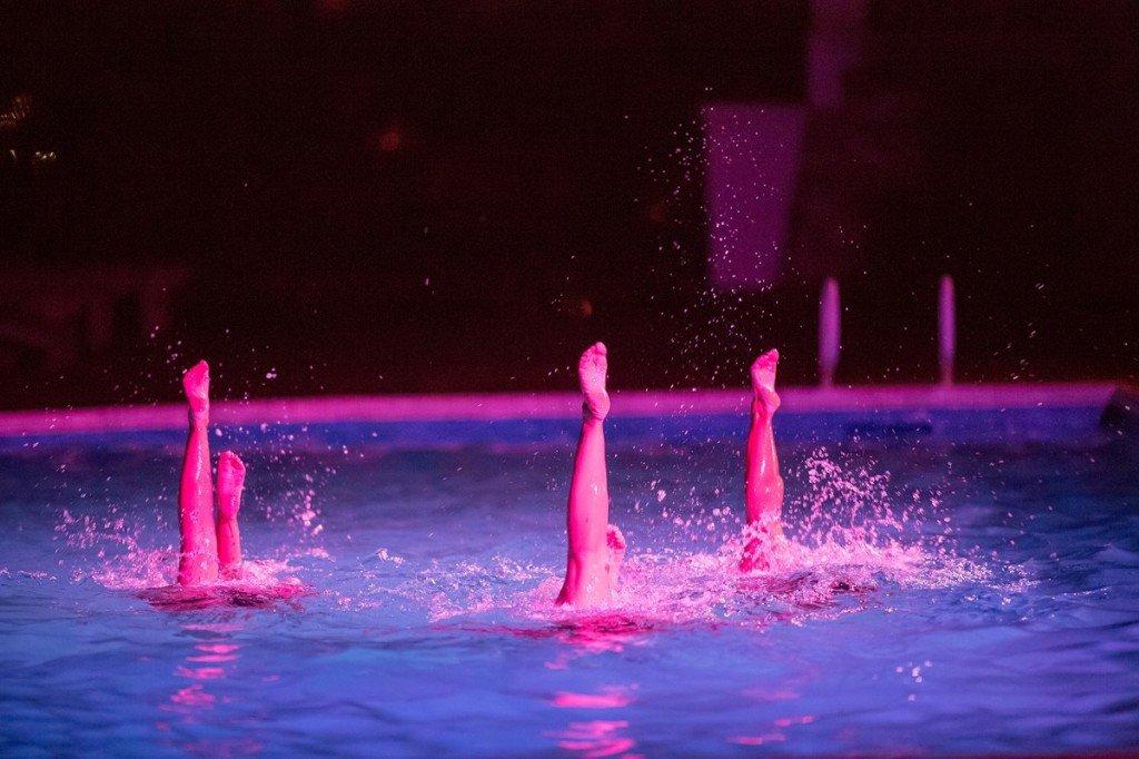 show-natation-synchronisee-mariage-animation-originale (7)