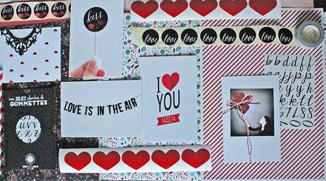stickerzbox-box-a recevoir-papeterie-stickers-maskingtape-adhesifs-cartes (11)