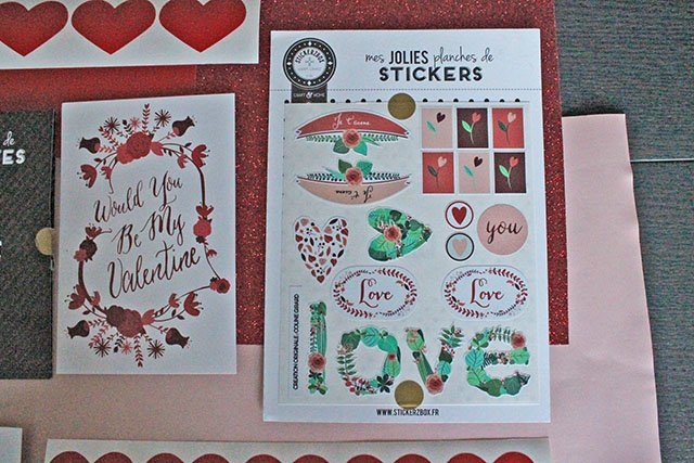 stickerzbox-box-a recevoir-papeterie-stickers-maskingtape-adhesifs-cartes (5)