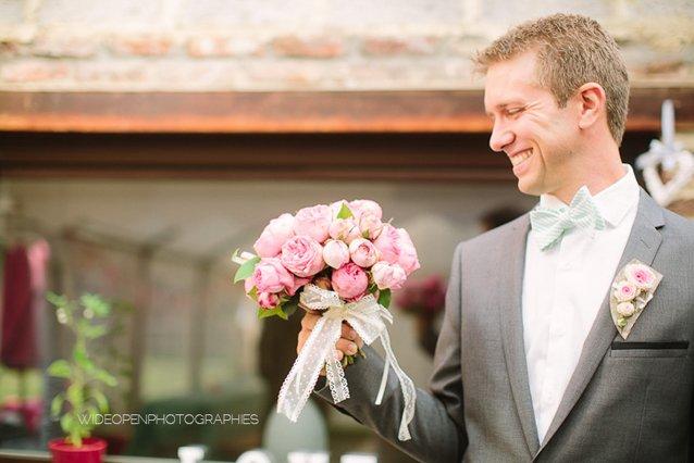 a+f wop photographe mariage belgique Mons 011_1