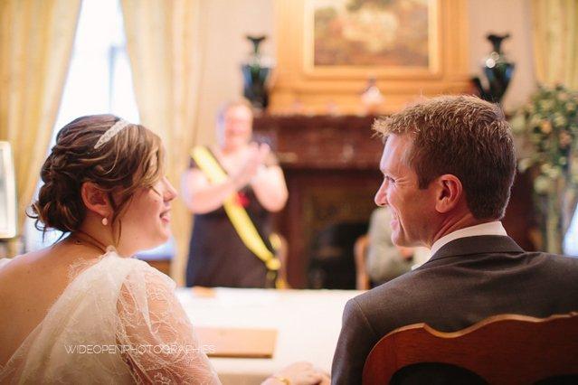 a+f wop photographe mariage belgique Mons 037_1