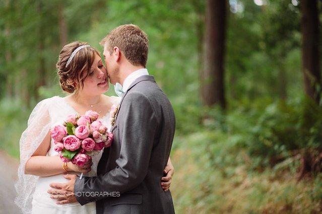 a+f wop photographe mariage belgique Mons 047a_1