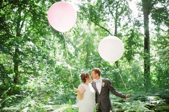 a+f wop photographe mariage belgique Mons 048_1