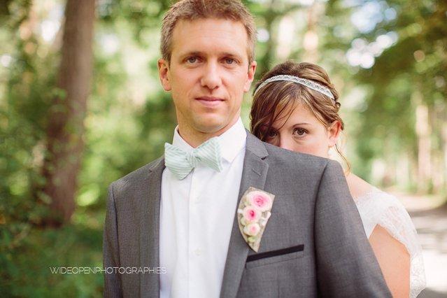 a+f wop photographe mariage belgique Mons 054_1