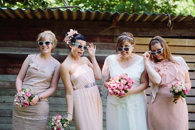 a+f wop photographe mariage belgique Mons 058_1