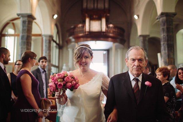 a+f wop photographe mariage belgique Mons 061_1