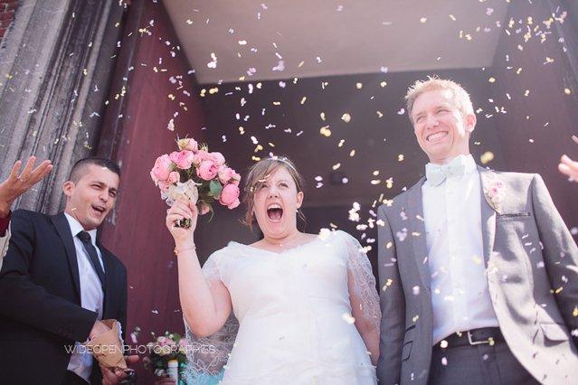 a+f wop photographe mariage belgique Mons 082_1