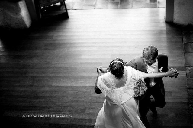 a+f wop photographe mariage belgique Mons 106nb_1