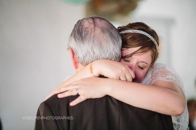 a+f wop photographe mariage belgique Mons 122_1
