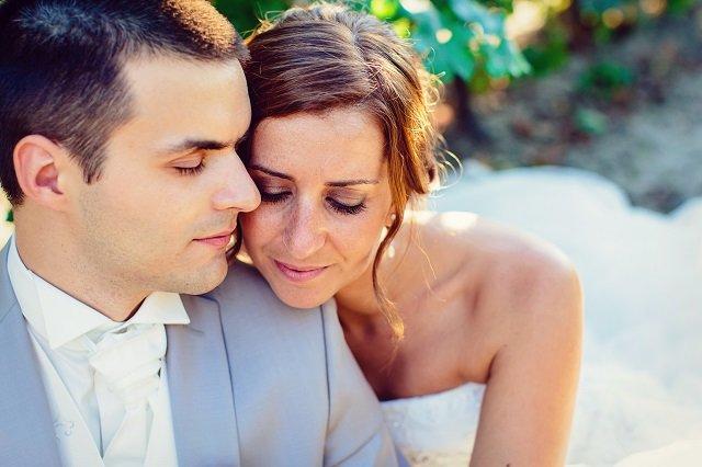 histoire-de-couple-amoureux (1)