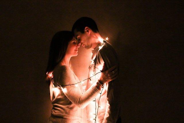 histoire-de-couple-amoureux (2)