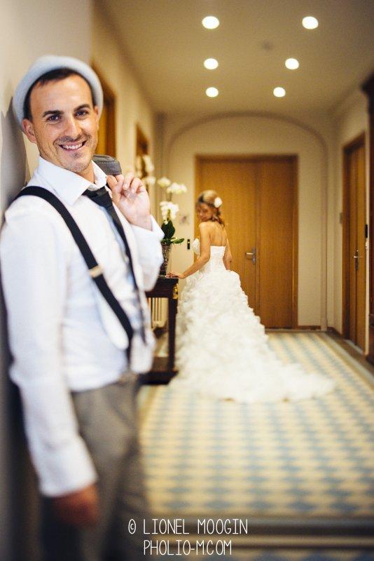 histoire-de-couple-petits-secrets-du-bonheur (2)