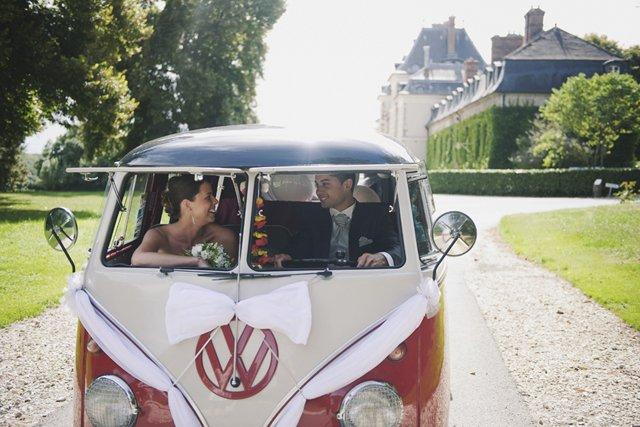 mariage-mantes-la-jolie-yvelines-amandine-ropars (11)