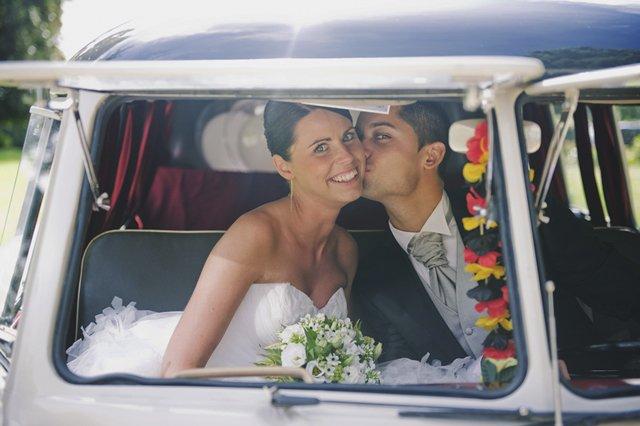 mariage-mantes-la-jolie-yvelines-amandine-ropars (12)