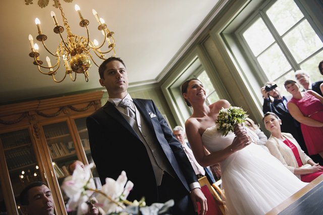 mariage-mantes-la-jolie-yvelines-amandine-ropars (16)