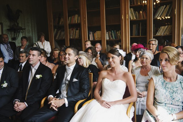 mariage-mantes-la-jolie-yvelines-amandine-ropars (17)