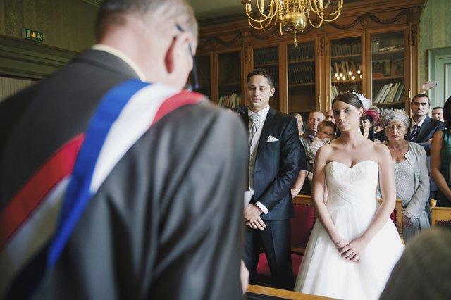 mariage-mantes-la-jolie-yvelines-amandine-ropars (18)