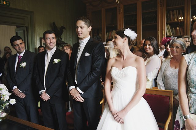 mariage-mantes-la-jolie-yvelines-amandine-ropars (20)