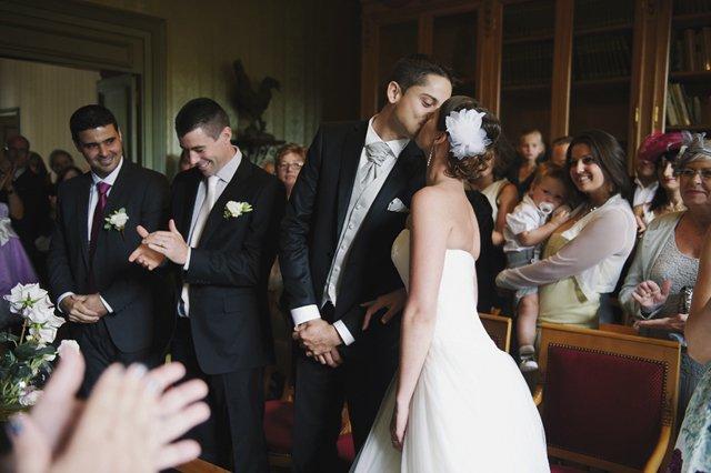 mariage-mantes-la-jolie-yvelines-amandine-ropars (23)