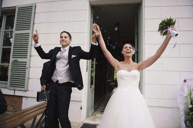 mariage-mantes-la-jolie-yvelines-amandine-ropars (26)