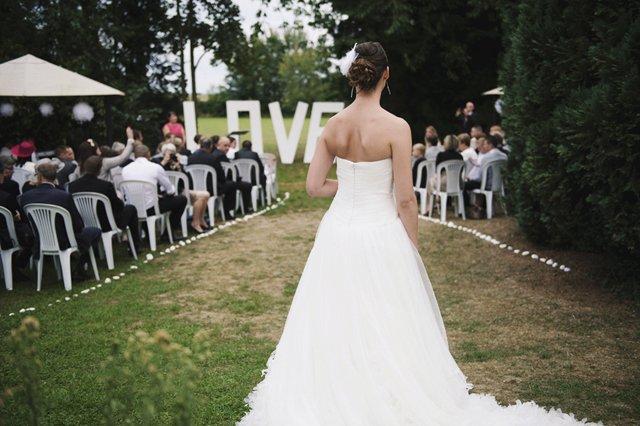 mariage-mantes-la-jolie-yvelines-amandine-ropars (28)