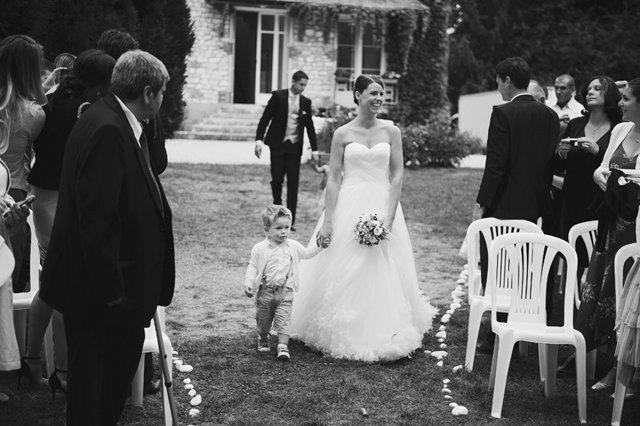 mariage-mantes-la-jolie-yvelines-amandine-ropars (29)