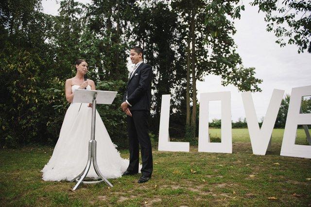 mariage-mantes-la-jolie-yvelines-amandine-ropars (34)