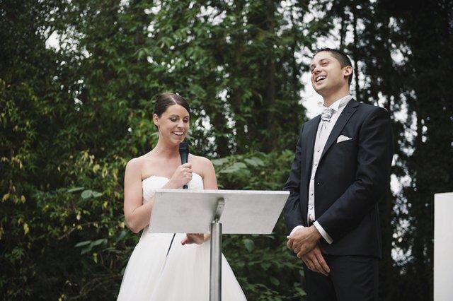 mariage-mantes-la-jolie-yvelines-amandine-ropars (35)
