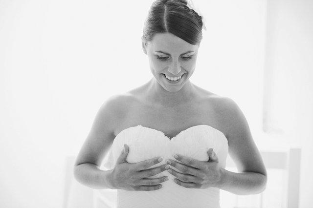 mariage mantes la jolie amandine ropars