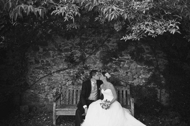 mariage-mantes-la-jolie-yvelines-amandine-ropars (6)
