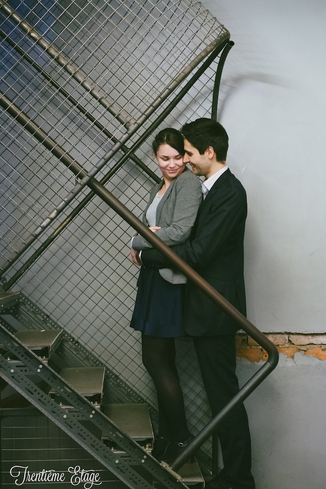 seance-engagement-geek-trentieme-etage (18)