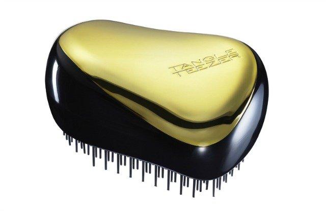 tangle deezer brosse à cheveux
