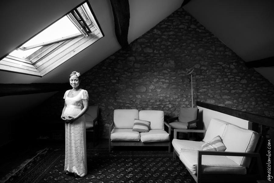 ©AGNES COLOMBO-PHOTOGRAPHE MARIAGE PARIS-CHATEAU DE REVEILLON-CELINE+CYRILLE-106-2