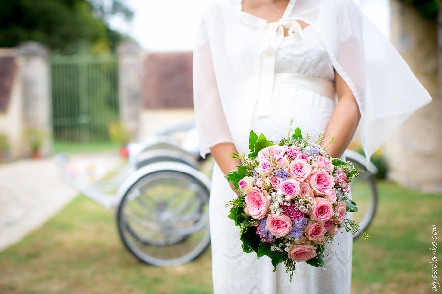 ©AGNES COLOMBO-PHOTOGRAPHE MARIAGE PARIS-CHATEAU DE REVEILLON-CELINE+CYRILLE-138