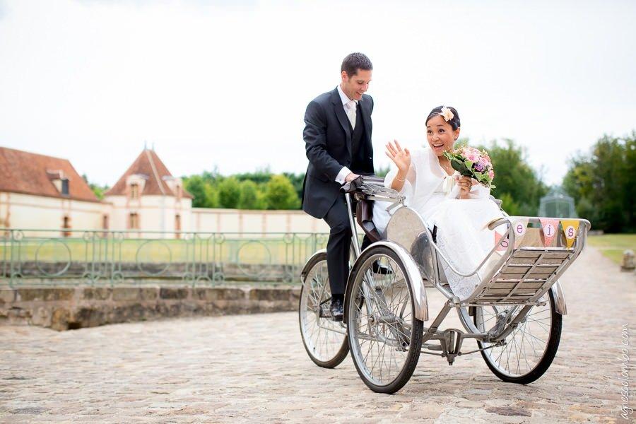 ©AGNES COLOMBO-PHOTOGRAPHE MARIAGE PARIS-CHATEAU DE REVEILLON-CELINE+CYRILLE-145