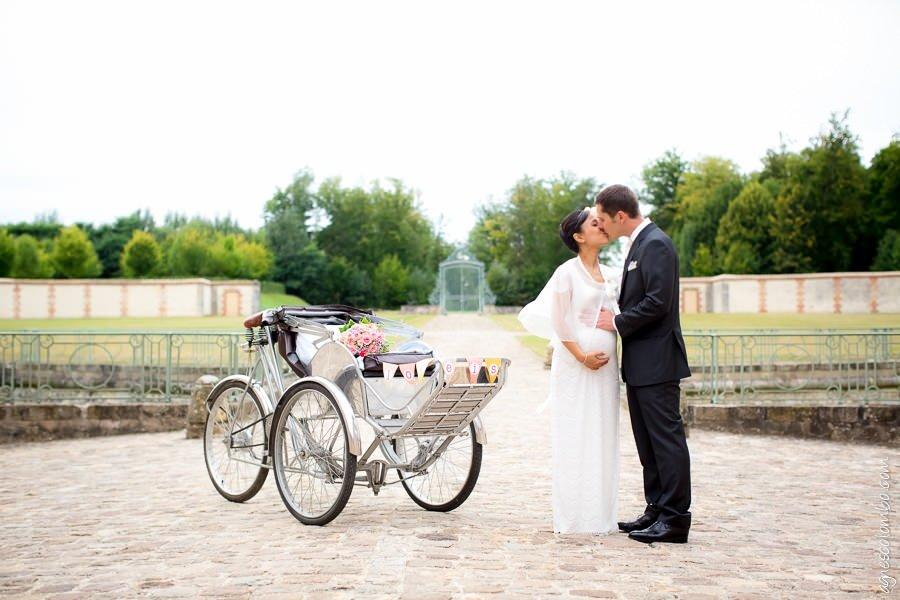 ©AGNES COLOMBO-PHOTOGRAPHE MARIAGE PARIS-CHATEAU DE REVEILLON-CELINE+CYRILLE-162