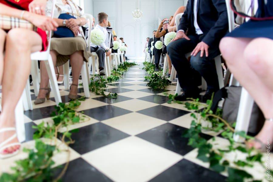 ©AGNES COLOMBO-PHOTOGRAPHE MARIAGE PARIS-CHATEAU DE REVEILLON-CELINE+CYRILLE-165