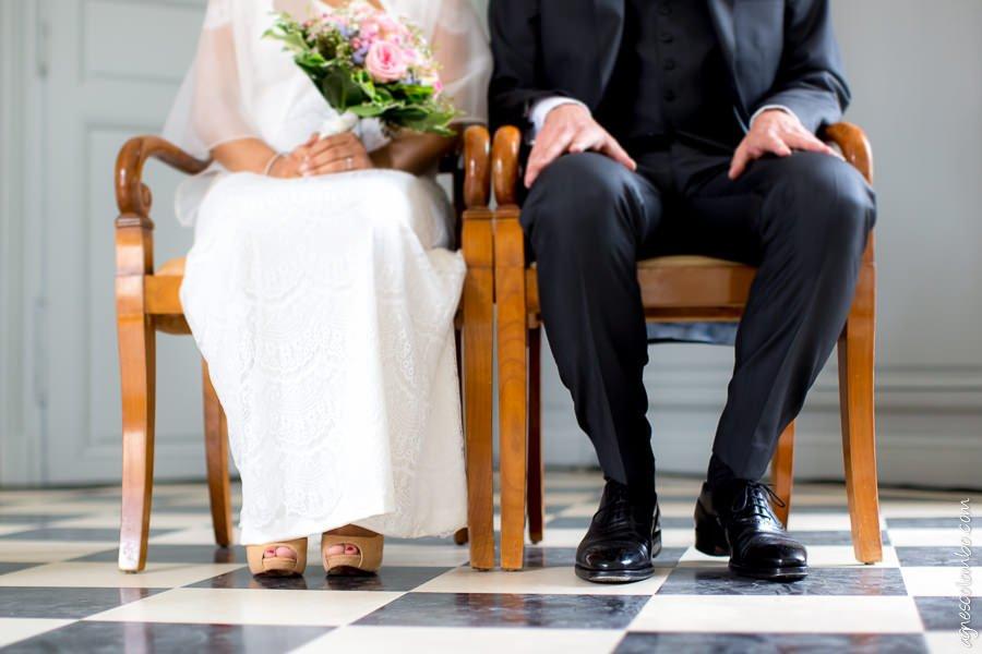 ©AGNES COLOMBO-PHOTOGRAPHE MARIAGE PARIS-CHATEAU DE REVEILLON-CELINE+CYRILLE-178
