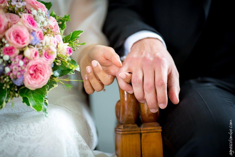 ©AGNES COLOMBO-PHOTOGRAPHE MARIAGE PARIS-CHATEAU DE REVEILLON-CELINE+CYRILLE-181