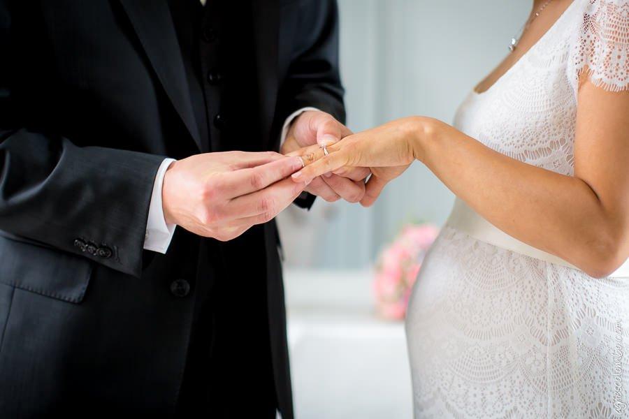 ©AGNES COLOMBO-PHOTOGRAPHE MARIAGE PARIS-CHATEAU DE REVEILLON-CELINE+CYRILLE-212