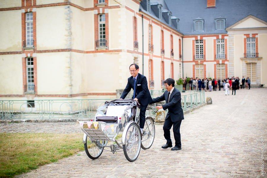 ©AGNES COLOMBO-PHOTOGRAPHE MARIAGE PARIS-CHATEAU DE REVEILLON-CELINE+CYRILLE-244