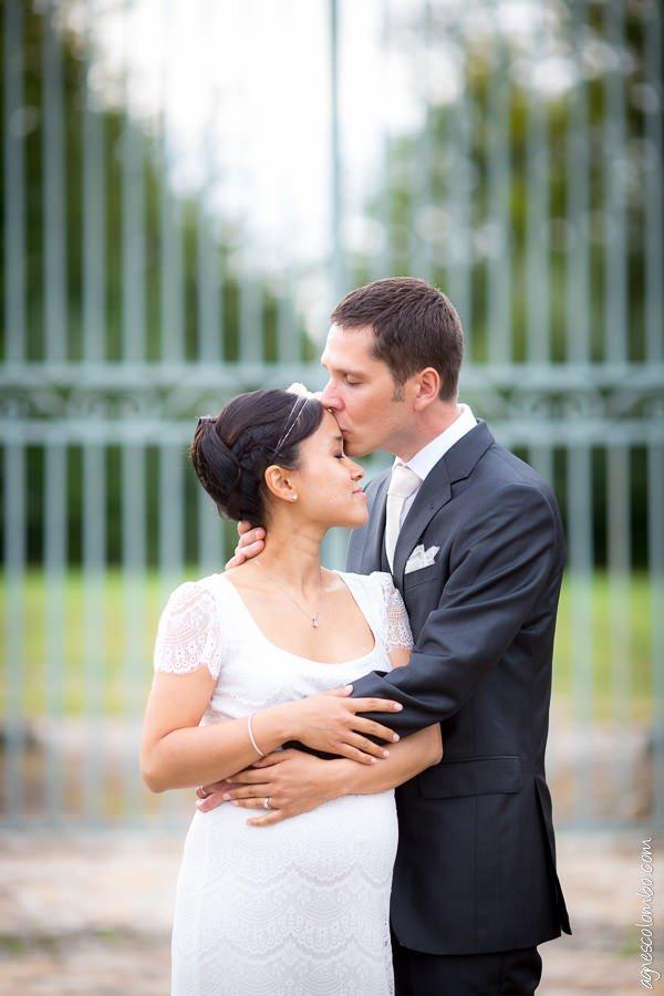 ©AGNES COLOMBO-PHOTOGRAPHE MARIAGE PARIS-CHATEAU DE REVEILLON-CELINE+CYRILLE-320