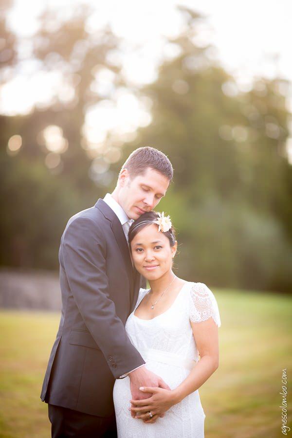 ©AGNES COLOMBO-PHOTOGRAPHE MARIAGE PARIS-CHATEAU DE REVEILLON-CELINE+CYRILLE-343
