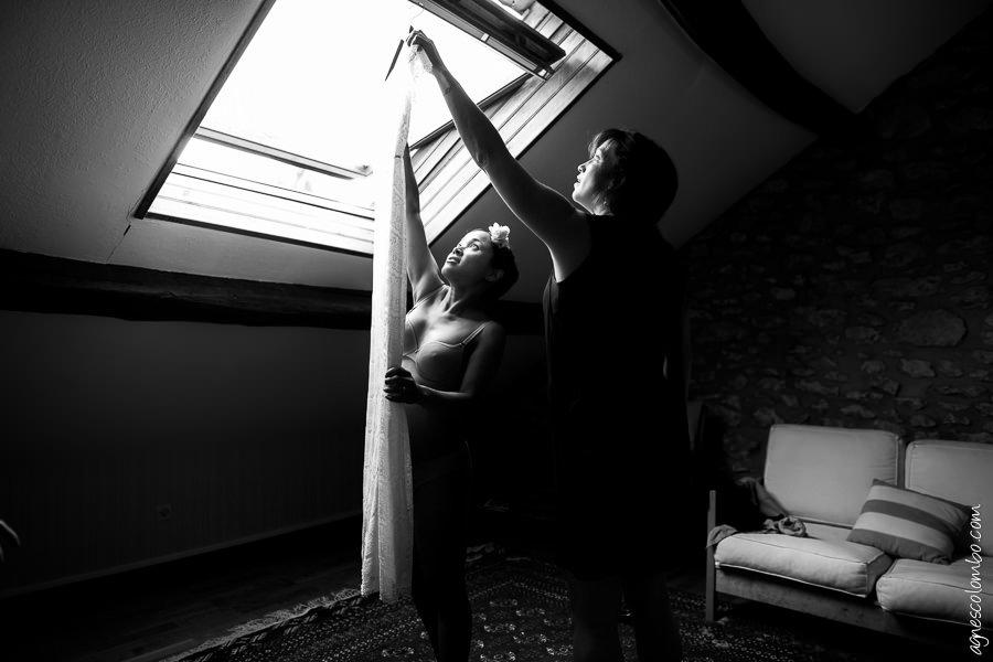 ©AGNES COLOMBO-PHOTOGRAPHE MARIAGE PARIS-CHATEAU DE REVEILLON-CELINE+CYRILLE-88