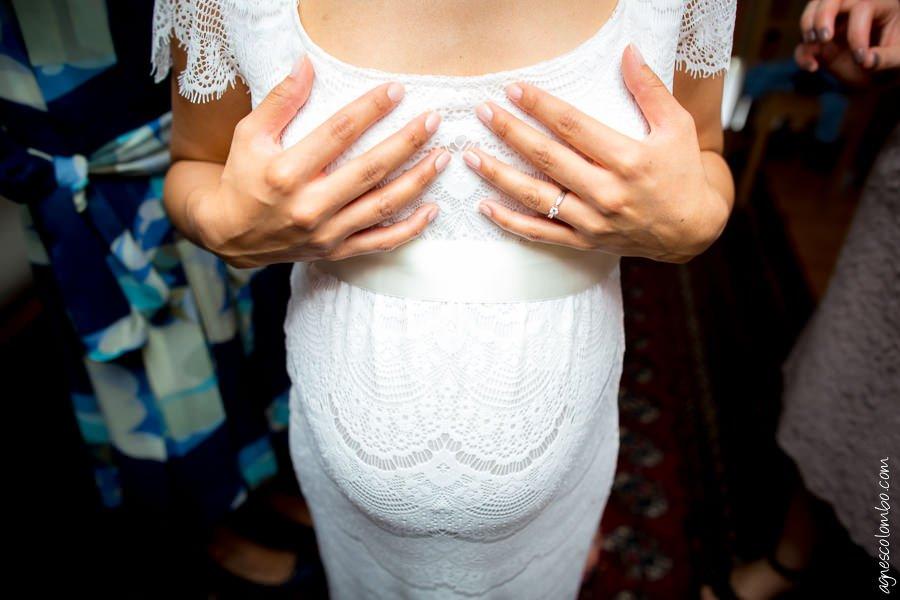 ©AGNES COLOMBO-PHOTOGRAPHE MARIAGE PARIS-CHATEAU DE REVEILLON-CELINE+CYRILLE-96