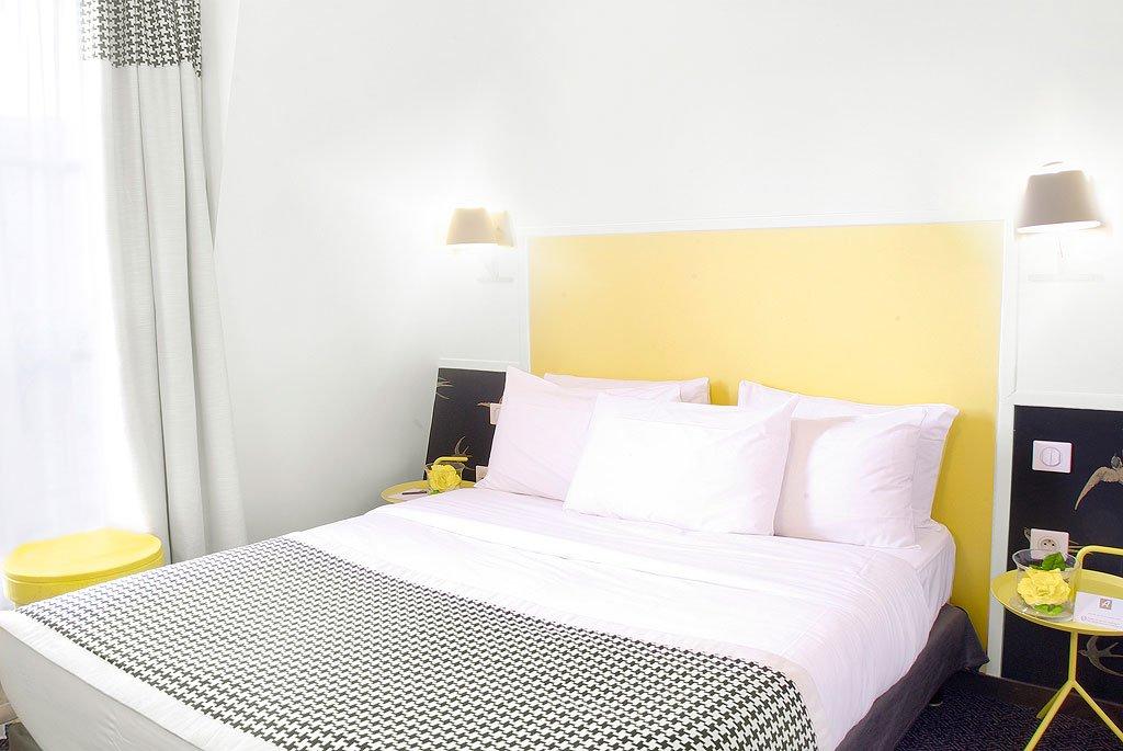 003-hotel-george-opera_-_double-room-jaune