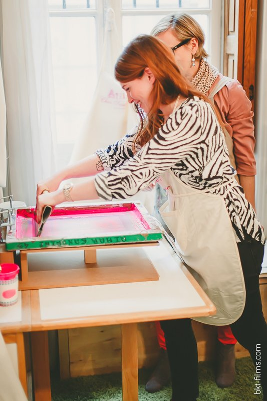 atelier-creation-de-tote-bag-chez-sandrine-photo-bkt-filmakers (84)