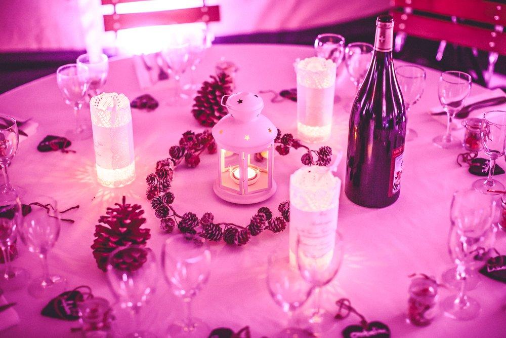 decoration-mariage-d'hiver-date-clef-la-clusaz (2)