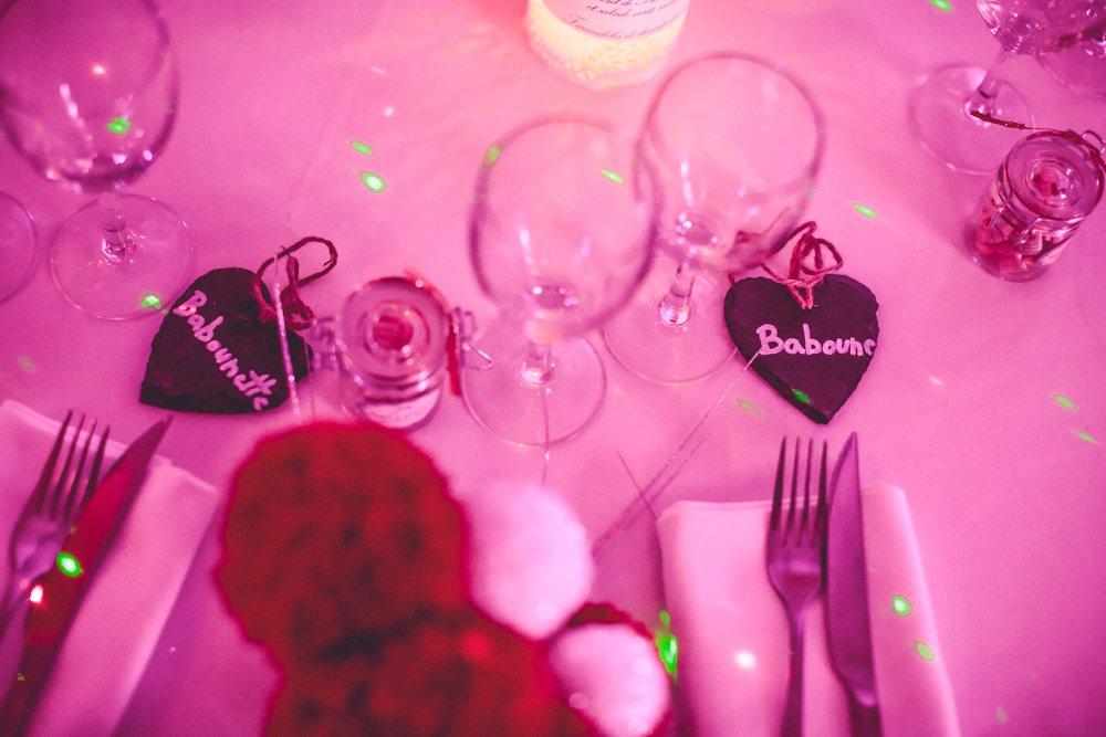decoration-mariage-d'hiver-date-clef-la-clusaz (3)